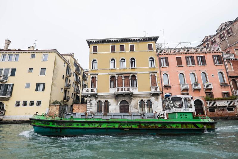 Venice_Italy_VDay_160213_100.jpg