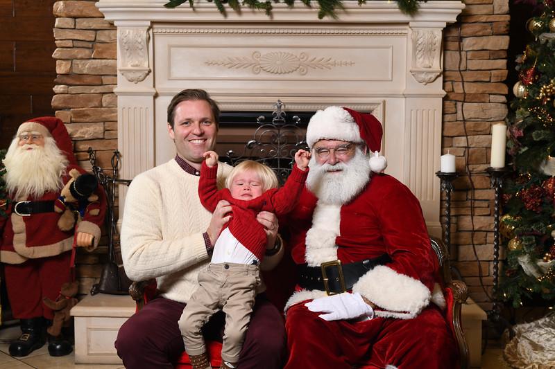 Santa2018.TylerBoye.-72.jpg