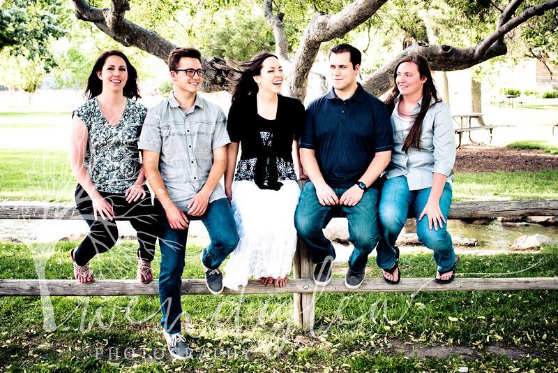 wlc Jacobson Family  3662018.jpg