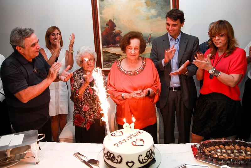 Niver 91 anos Dona Maria-19.jpg