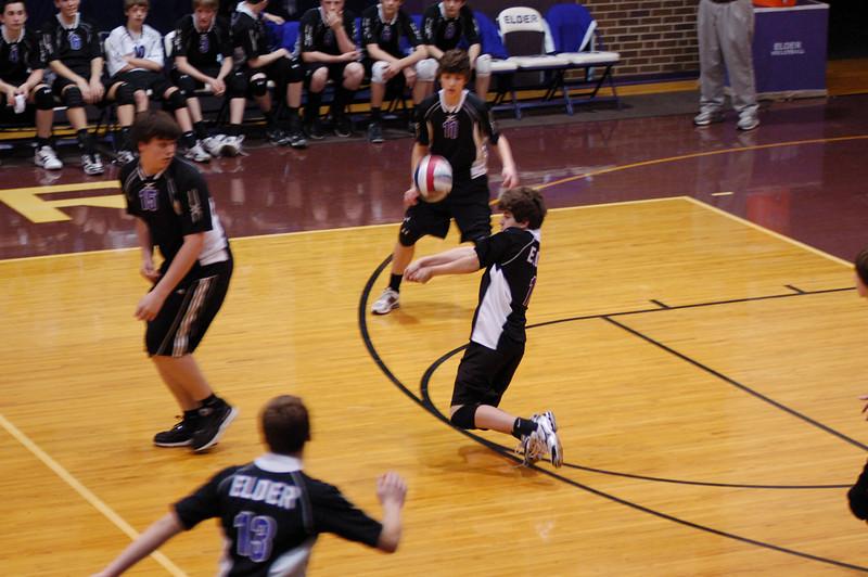 Freshmen vs JV 3_25_2011 (40)