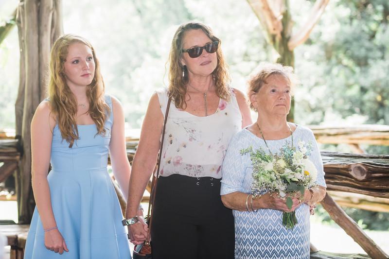 Central Park Wedding - Beth & Nancy-24.jpg