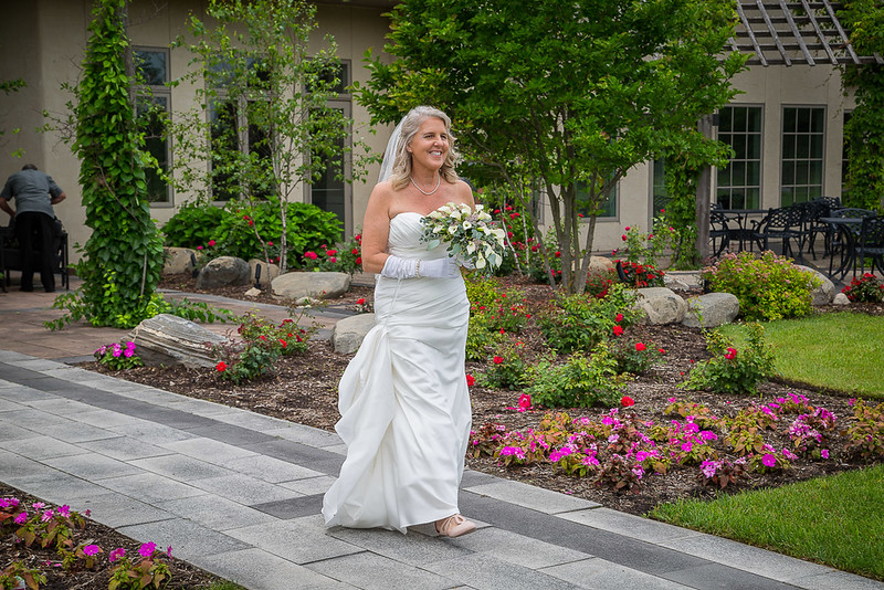 DEB_LYONS_COMBINED_SELECTS-2_7-6-19_155_of_537_.jpg