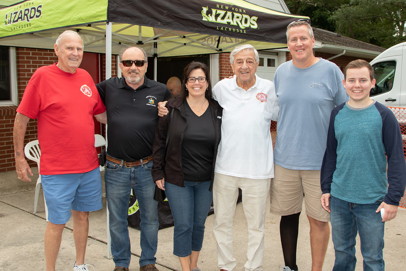 20180908ChiliCookOff-2557.jpg