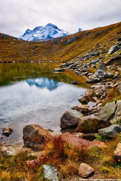 Zermatt-IMG_7662-web.jpg