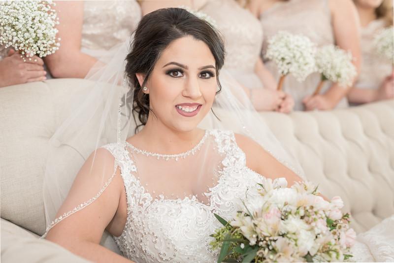 Houston Wedding Photography ~ Audrey and Cory-1500.jpg