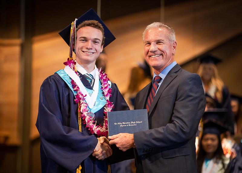 2019 TCCS Grad Diploma-21.jpg