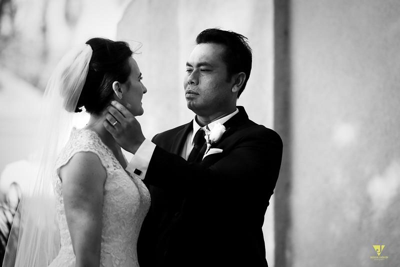 Wedding of Elaine and Jon -410.jpg