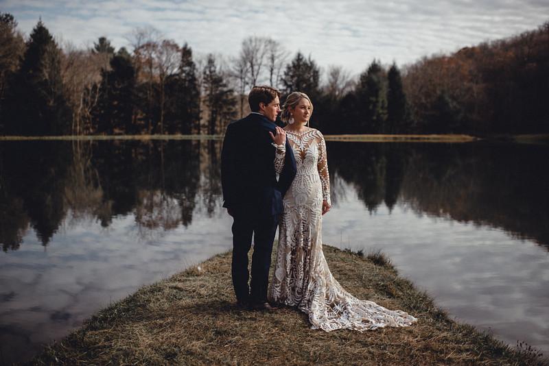 Requiem Images - Luxury Boho Winter Mountain Intimate Wedding - Seven Springs - Laurel Highlands - Blake Holly -602.jpg