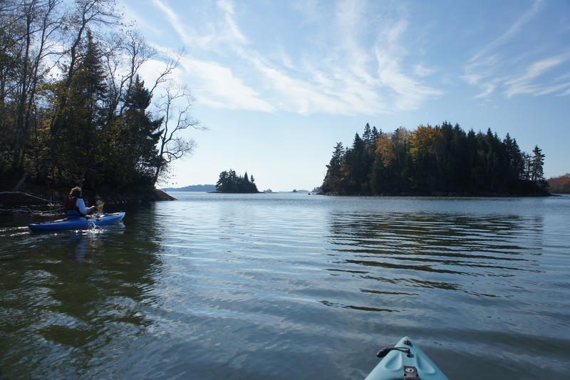 Maine Vacation-02651.jpg