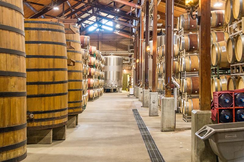 Firestone Winery_Los Olivos-9674-HDR.jpg