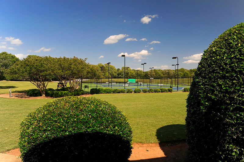 Neely FArm Tennis Courts.jpg