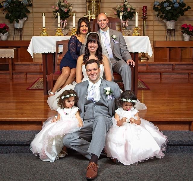Kohnen Wedding Eric and Alex  20170506-13-46-_MG_5858-023.jpg