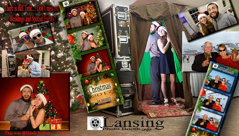 ChristmasEventsStillTime4x6Web.jpg