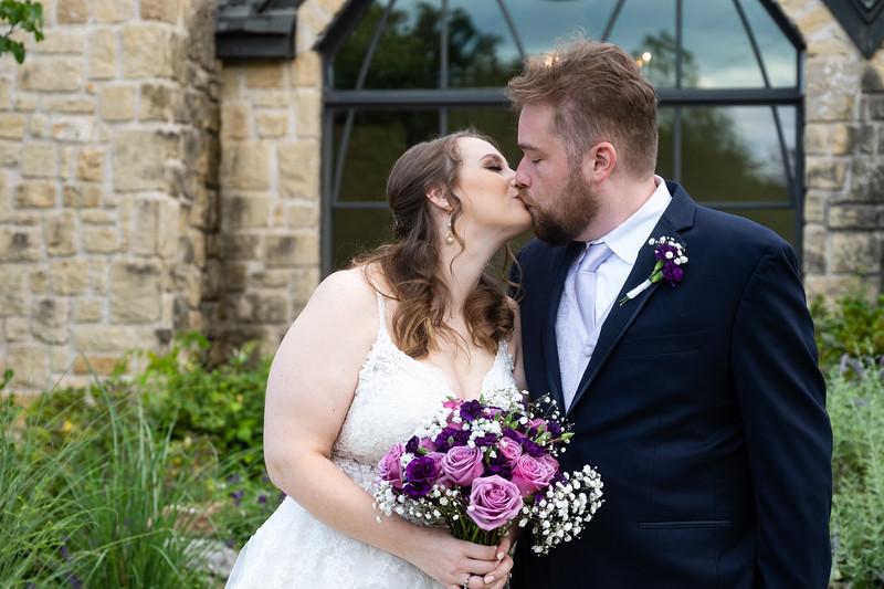wed (76 of 454).jpg