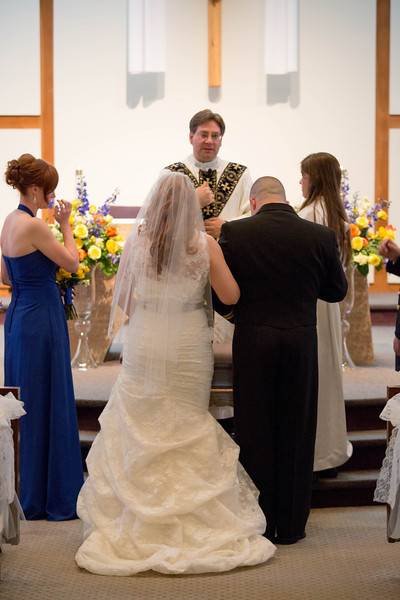 Adam & Sarah Wedding  (593 of 3243).jpg