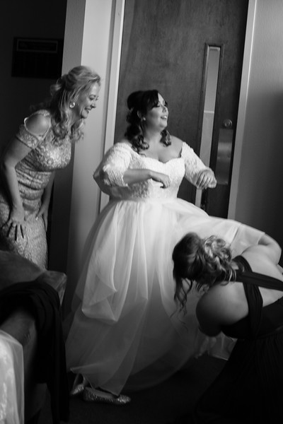 Paone Photography - Brad and Jen Wedding-5046.jpg