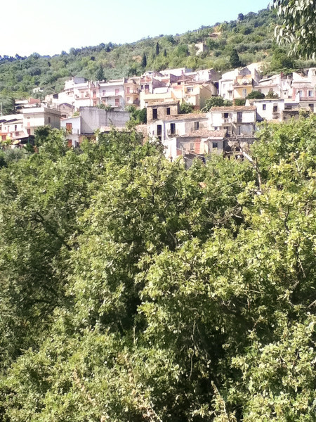 20110820-Ginka-Sicily-20110820--IMG_1562--0761.jpg