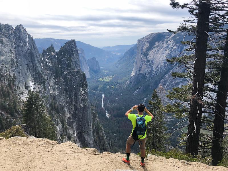 180504.mca.PRO.Yosemite.25.JPG