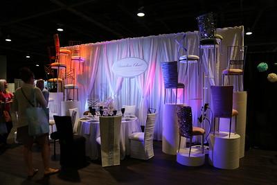 WMBA Conference Las Vegas 2016