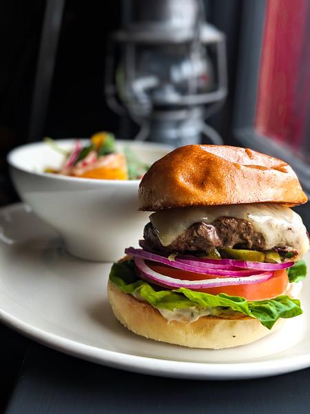 midtown station brewery hamburger vertica.jpg