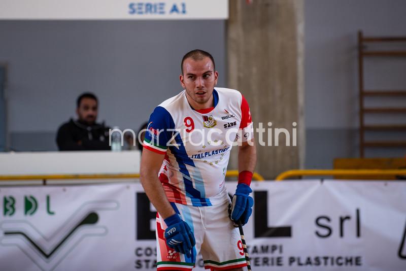 19-10-13-B2Correggio-Cremona13.jpg