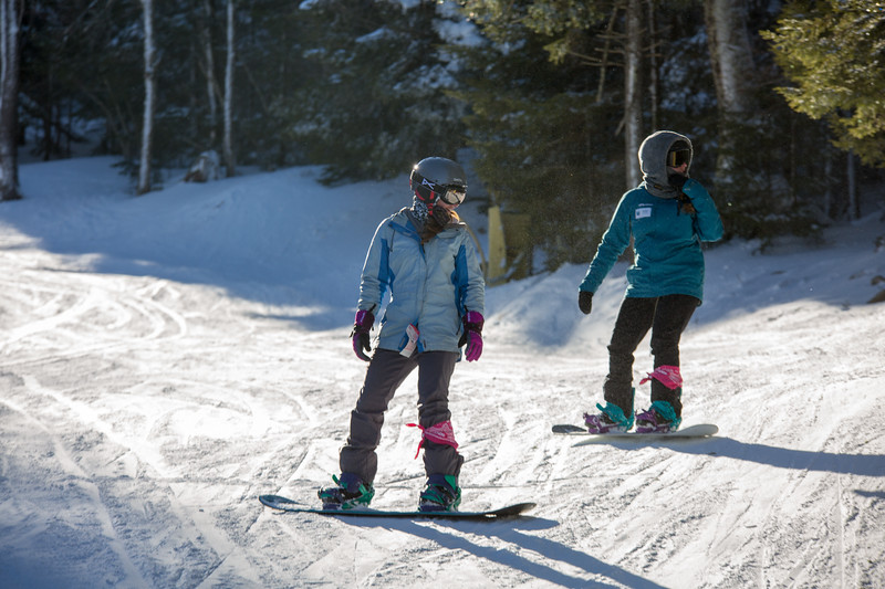 Burton Womens Camp-7541.jpg