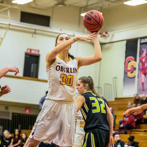 Oberlin Mens and Women Basketball-86.jpg