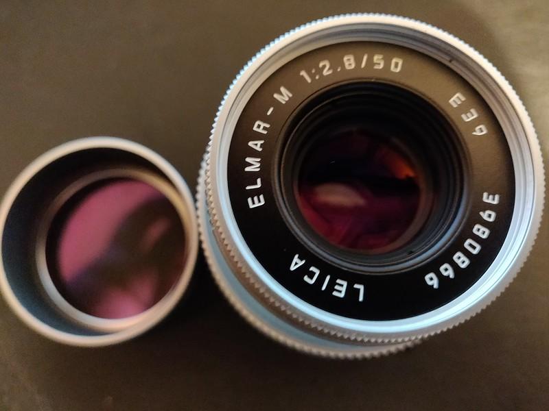Leica Elmar-M 50 2.8 - Serial 3980866 004.jpg