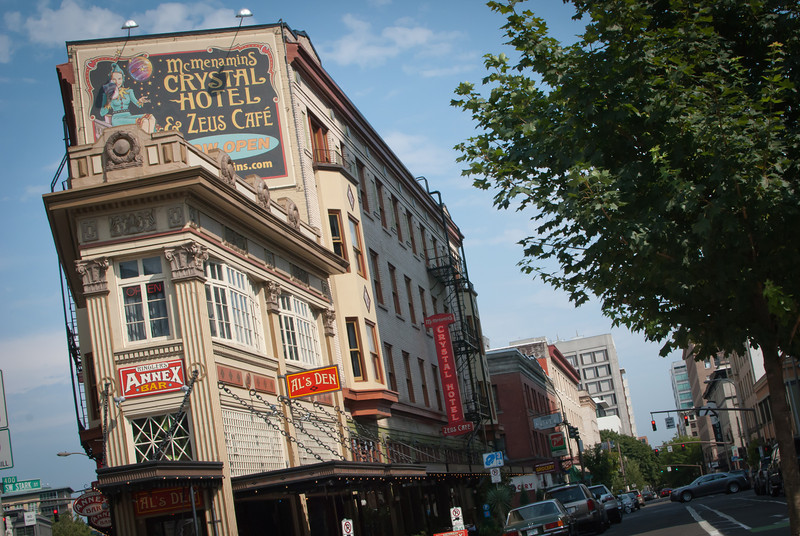Portland 201208 Downtown (39).jpg