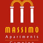Logo-cmaping-Massimo.png