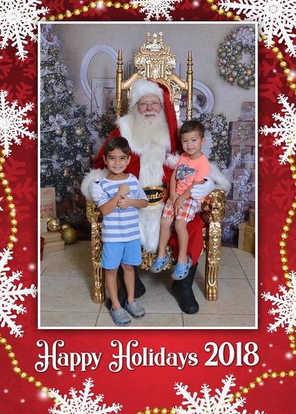 Santa-62.jpg