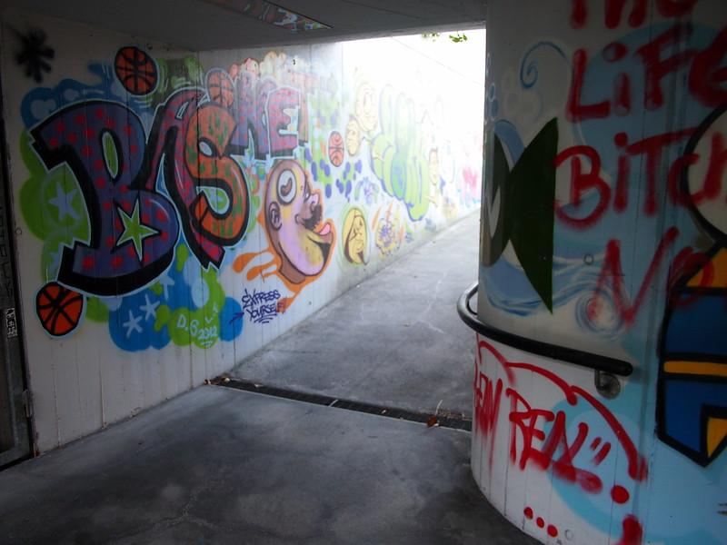 P7144754-graffiti.JPG