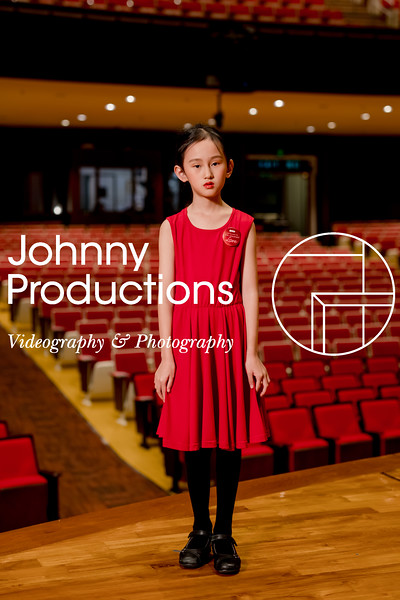 0159_day 1_SC junior A+B portraits_red show 2019_johnnyproductions.jpg