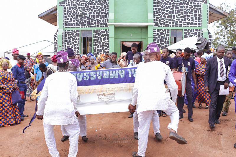 Adeyemo-154.jpg