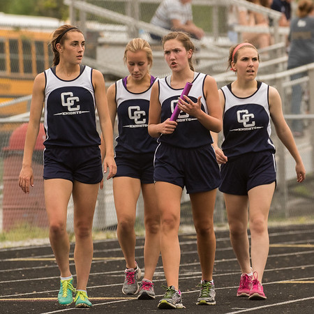 CC Hoosier Conference 2015-5-8