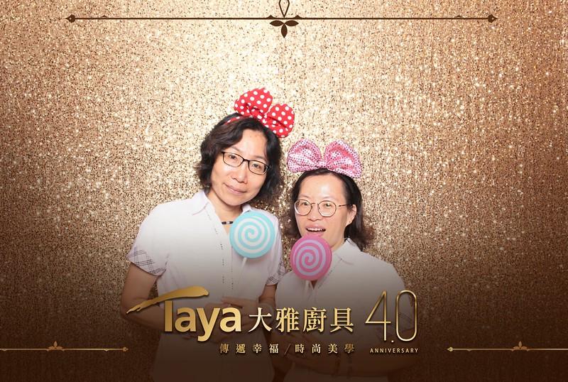 7.6_Taya40.jpg