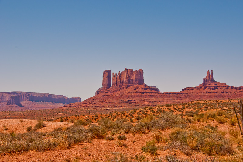 Monument Valley (11 of 25)