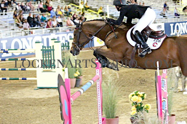 International Horse Show Images 9.29.16-10.08.16