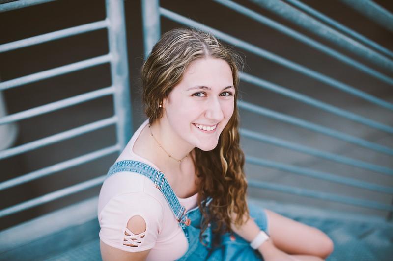 Rachel-41.jpg