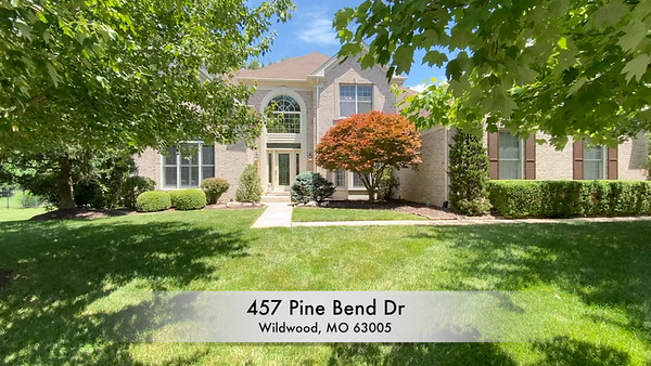 457 Pine Bend Dr