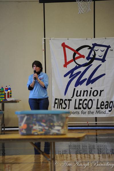 2012-12-15_ASCS_JrLegoLeagu@SanfordSchoolHockessinDE_08.jpg