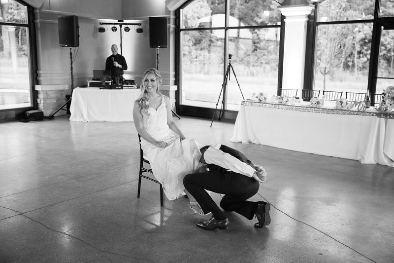 wedding-891.jpg