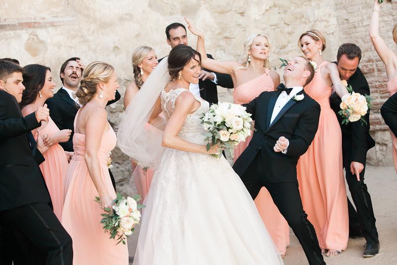150626 Owen Wedding-0390.jpg