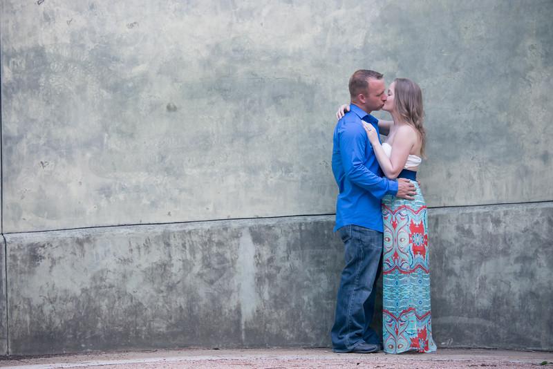 Houston engagement photography ~ Amanda and Gary-1204.jpg
