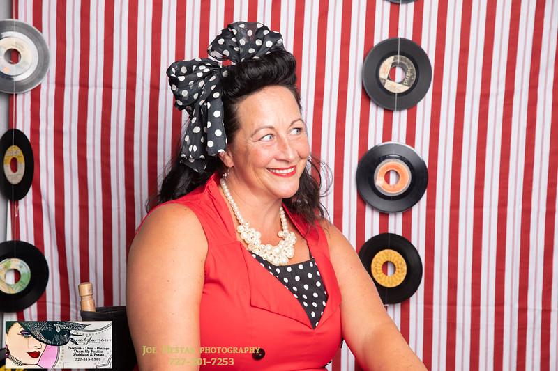 Vogue Glamour Parties-0086.jpg