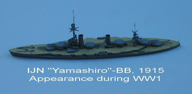 IJN Yamashiro WW1-01.jpg
