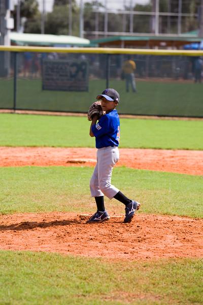 Mets_101108- _29 of 211_.jpg