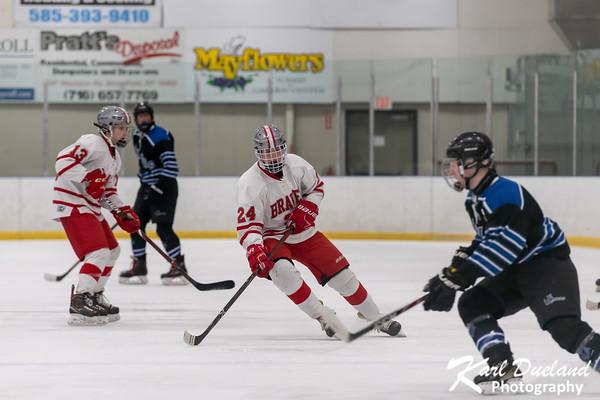 Print Ready - Harvieux Hockey