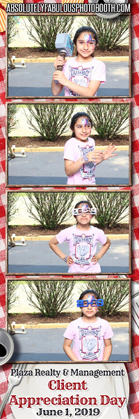 Absolutely Fabulous Photo Booth - (203) 912-5230 -190601_030923.jpg
